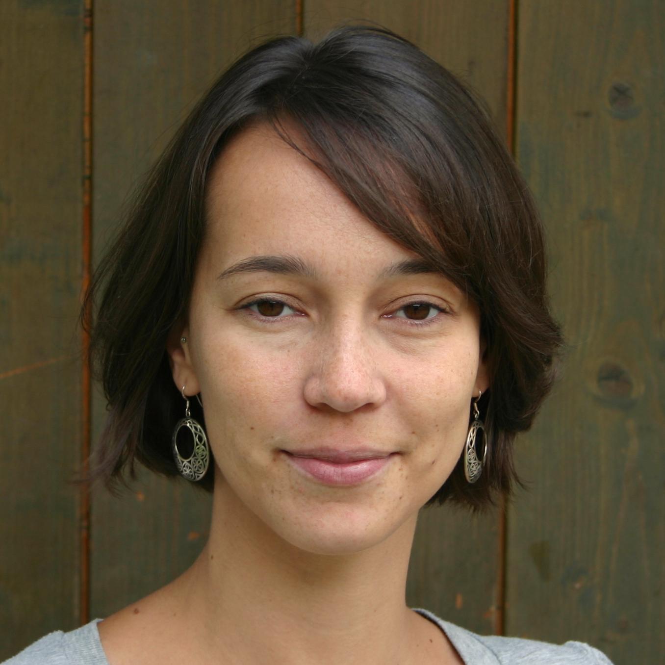 Bettina Malter