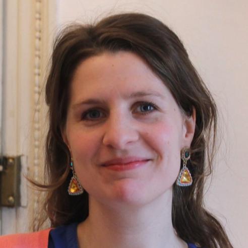 Margarita Erbach
