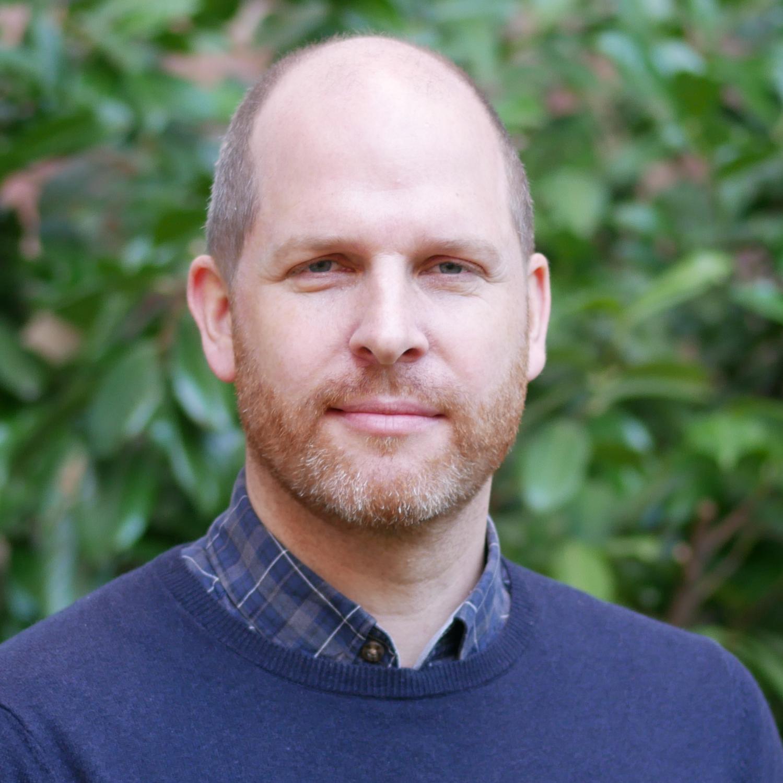 Jan Pfaff