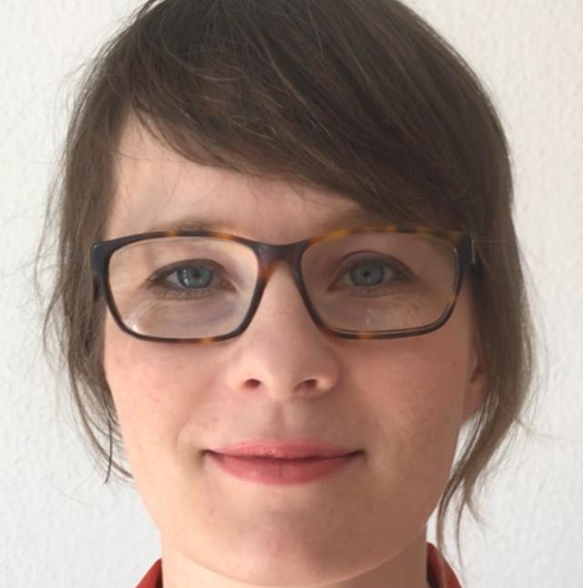 Sophie Elmenthaler