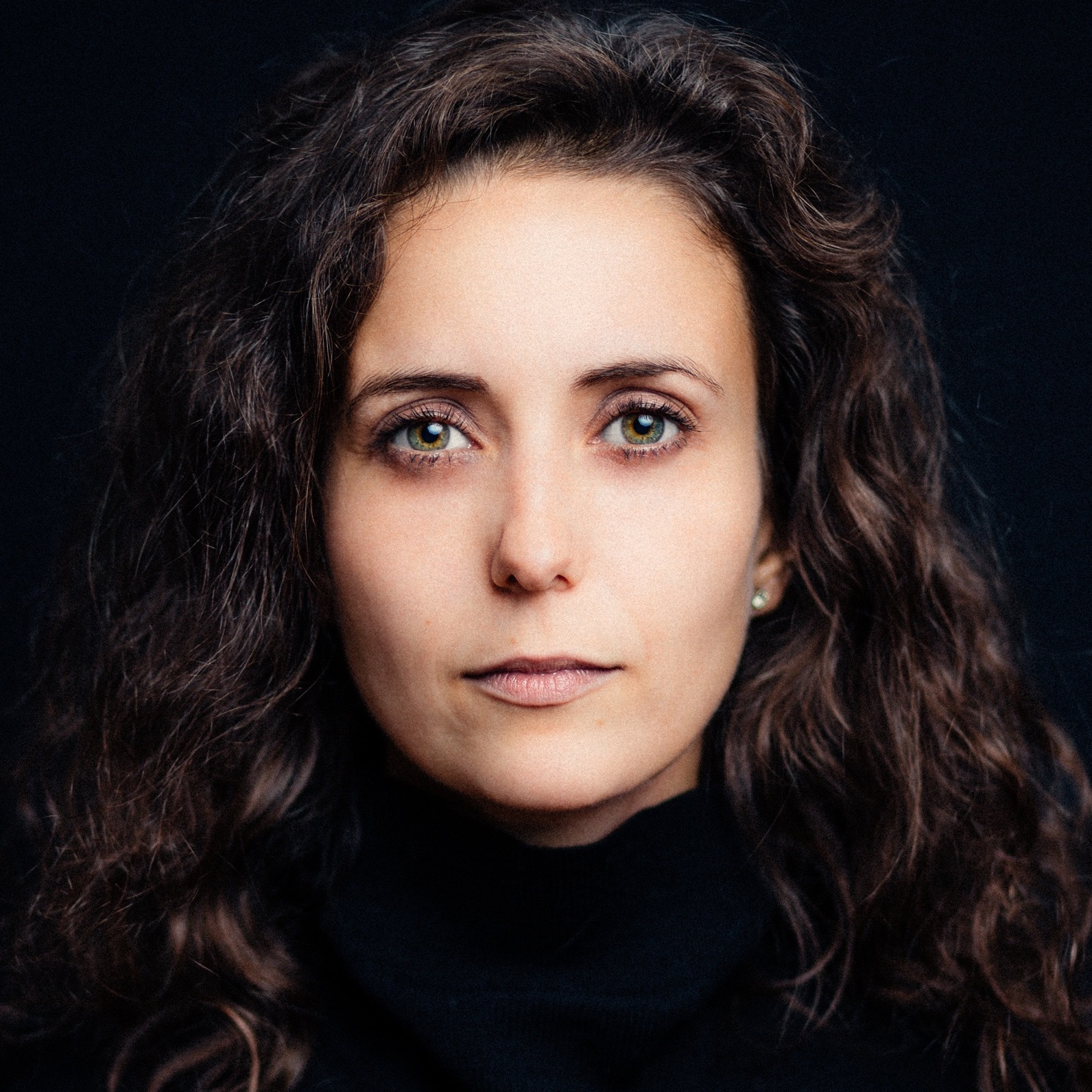 Katharina Kühn